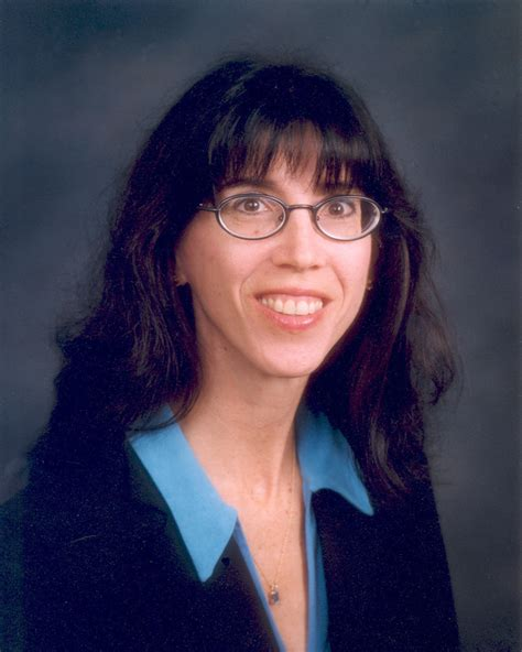 us fifth circuit pattern jury instructions professor susan klein appointed reporter for the fifth