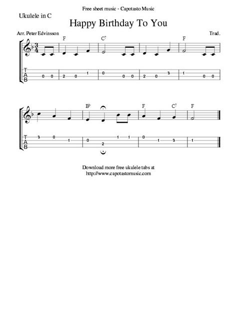 tattoo chords coldplay 115 best images about uke on pinterest sheet music