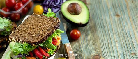 alimentazione drenante dieta depurativa sgonfiante e drenante