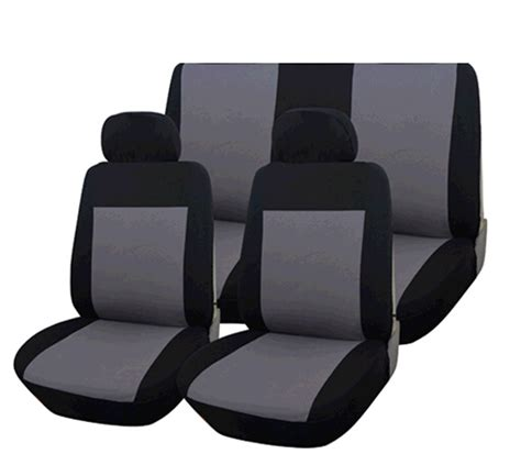 car seat covers cheap 2015 style heated seats cheap car covers car