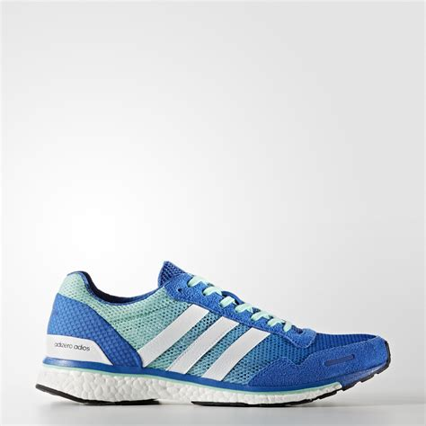 adidas running 2017 adidas shoes running 2017 softwaretutor co uk