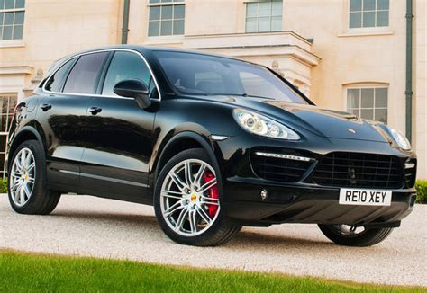 porsche cayenne cost to own why 2011 porsche cayennes dropped so much in value