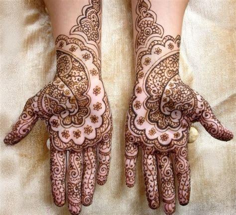 indian henna design mehndi designs book 2013 2017 hd indian bridal mehndi