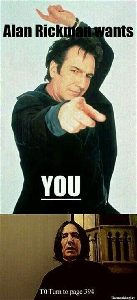 Severus Snape Memes - harry potter meme snape www pixshark com images
