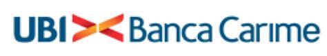 Banca Carime by Brand Dy S World Analisi Ed Aggiornamenti Sul Product