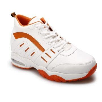 fancy basketball shoes 321 best chamaripa sale elevator shoes images on