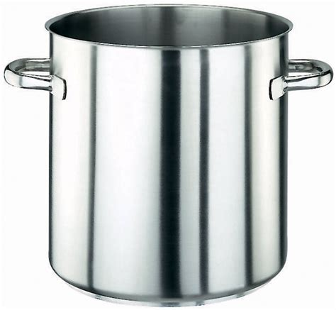 Large Pot Large Stock Pot Gallery