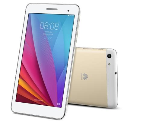 Tablet Huawei T1 7 huawei t1 7 0 look only p6 490 freebies barat ako