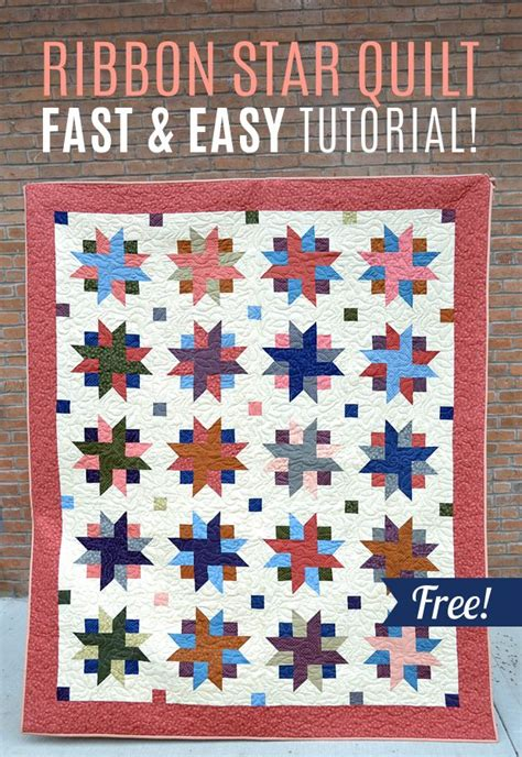 quilt pattern missouri star 455 best quilting tutorials images on pinterest quilting