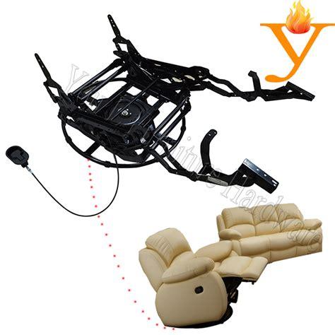 reclining chair mechanism popular chair mechanism parts buy cheap chair mechanism
