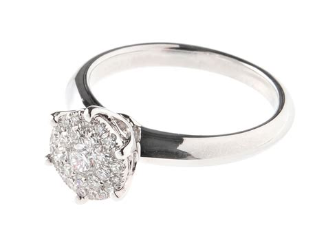 Ring Diamant by Klassischer Diamant Ring F 252 R Den Heiratsantrag