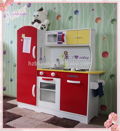 Cheap Wooden Childrens Kitchens by Cheap And Finest Quality Pretend Play Wooden Kitchen