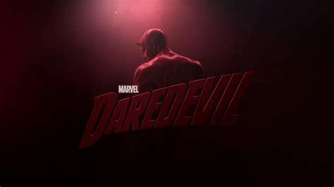 Marvel Daredevil L0499 Iphone 7 marvel daredevil 4k wallpapers hd wallpapers id 21320