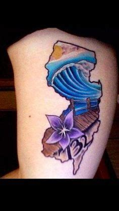 new jersey tattoo removal best 25 rib tattoos ideas only on tattoos on