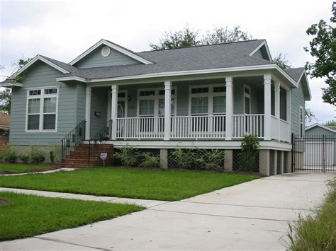 is a modular home a mobile home design ideas stylish louisiana modular homes