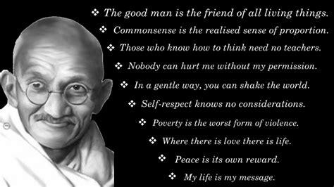 biography of mahatma gandhi in points interesting gandhi facts inspired by biography of mahatma