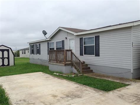 3 bedroom houses for rent in san marcos tx mobile home for rent in san marcos tx id 623438 executive