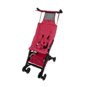 Kereta Cocolatte N70 Otto Redgreyblue babysuka toko perlengkapan bayi dan anak anak