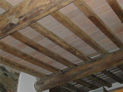 soffitti legno fabulous with soffitti legno