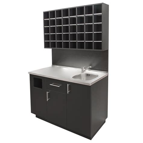 salon sink and station combo salon stations mobile styling station i have this wet
