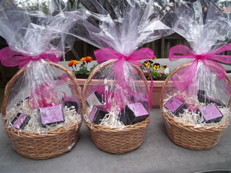 bathroom gift basket ideas 96 bathroom gift basket ideas a collection of the