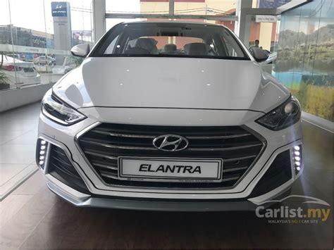how cars engines work 1999 hyundai elantra electronic throttle control hyundai elantra 2017 executive 2 0 in johor automatic sedan white for rm 109 112 3864200