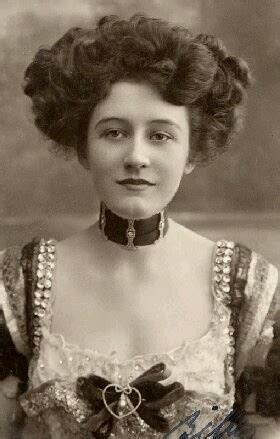 list of womens hairstyles from the 1900s women s hairstyles 1900 1910 fashion journal