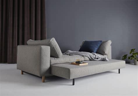 bed dance magni queen sofa bed innovation living melbourne
