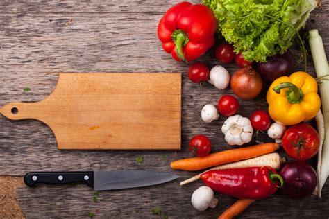 Cooking Board | workshops nutrilicious food