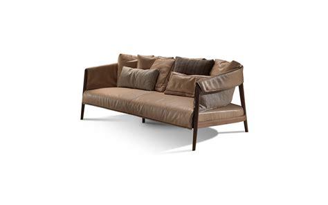sofa factory brton burton pure interiors