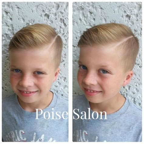 boy haircuts that tight on side best 25 hard part ideas on pinterest hard part haircut