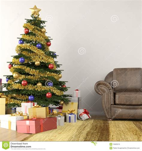 tree in living room tree in living room royalty free stock photo image 16925515