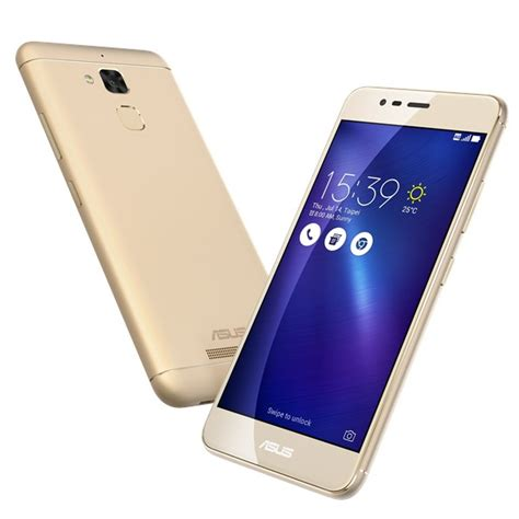 Ultrathin Zenfone 3 Max 5 2in zenfone 3 max zc520tl phone asus philippines