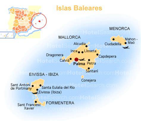 conejera baleares islas de baleares localizaci 243 n donde pone conejera va
