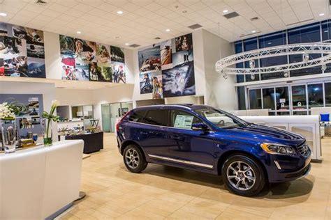 stillman volvo west chester pa   car dealership  auto financing autotrader
