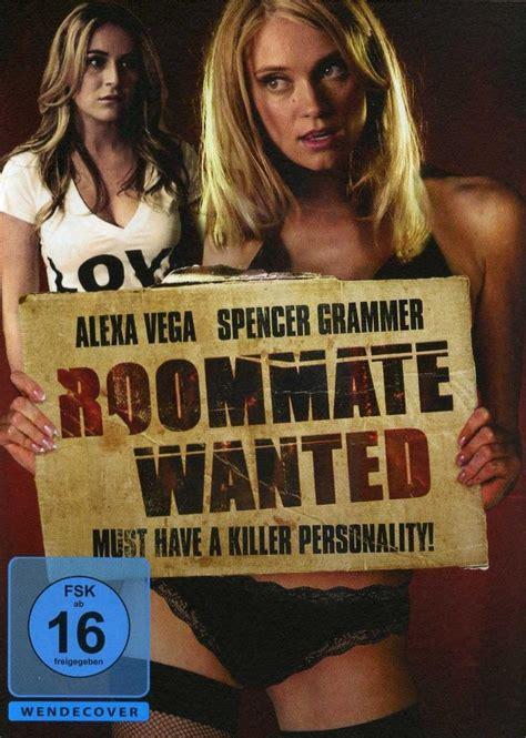 room wanted roommate wanted dvd oder leihen videobuster de