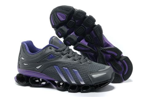 Adidas Bounce Lush Pink Dask Purple 12 best images about adidas bounce shoes on color black trainers and colors