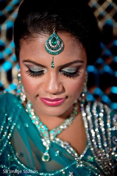 Wedding Hair And Makeup Galveston by Pre Wedding Makeup In Galveston Tx Indian Wedding By Sb