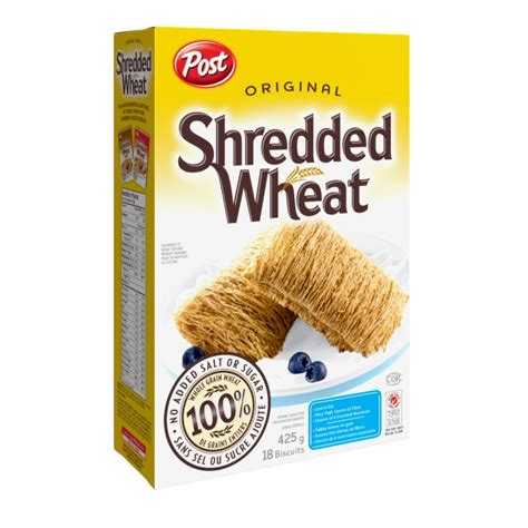 new shredded wheat initiative helps canadians understand