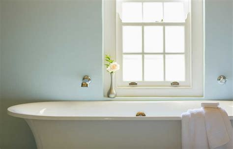 upgrade bathroom cost five no cost ways to update your bathroom better homes