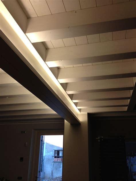 illuminazione soffitto soffitto ad illuminazione indiretta vieffe impianti