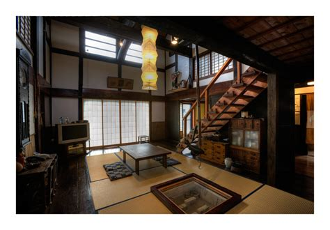 Art Home Design Japan Shirley by Japanese Architecture To Help Me Construct The Interior Of