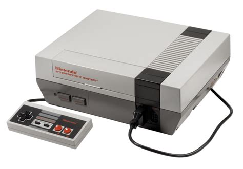 nintendo is releasing a new mini nes classic edition daily hive vancouver nintendo to release nes mini gamer crowd