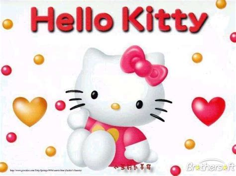 free hello kitty themes to download download free hello kitty theme hello kitty theme 1 download