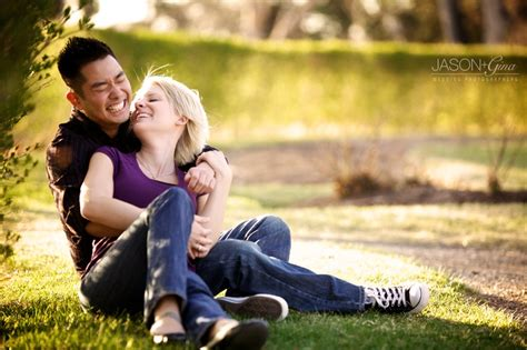 y couch poses 17 best images about engagement photography inspirations
