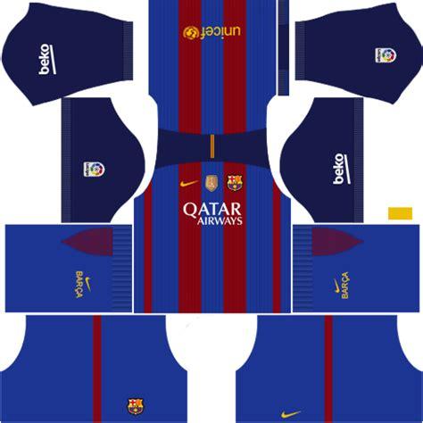 barcelona logo url barcelona kits logo url dream league soccer