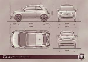 What Is The Length Of A Fiat 500 Fiat500usa S Frequently Asked Questions About The Fiat 500