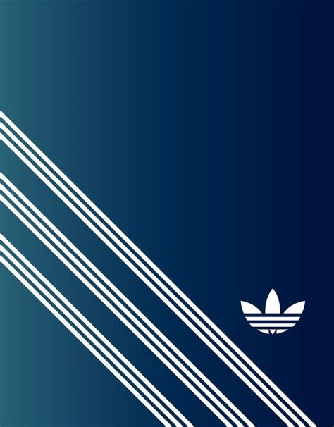 adidas wallpaper for android phone adidas wallpaper for android phone many hd wallpaper