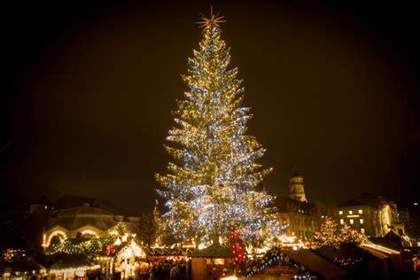 stuttgarter weihnachtsmarkt 2015