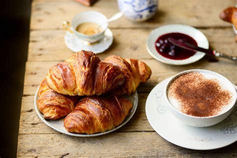 colazione in colazione identikit degli italiani dissapore